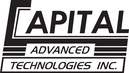Capital Advanced Technologies
