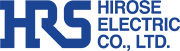 Hirose Electric Co Ltd