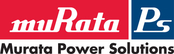 Murata Power Solutions Inc.