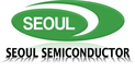 Seoul Semiconductor Inc.