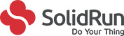 SolidRun LTD