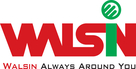 Walsin Technology Corporation