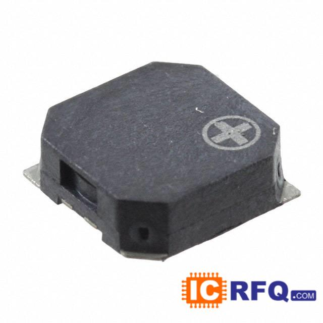0039000038-12-B4-D 12 PRE-CRIMP A2015 BLACK Pack of 250