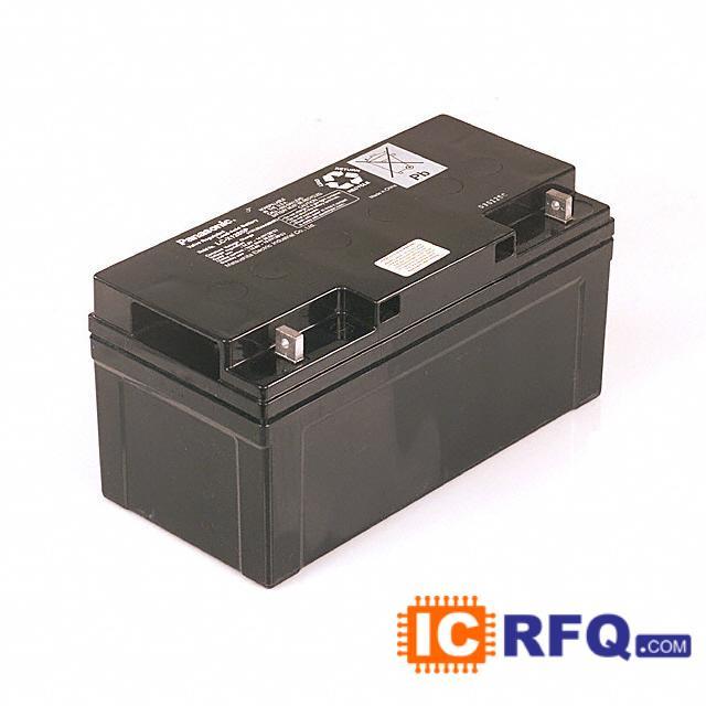 5 PRE-CRIMP A2016G GREEN 0430300002-05-G2-D Pack of 100