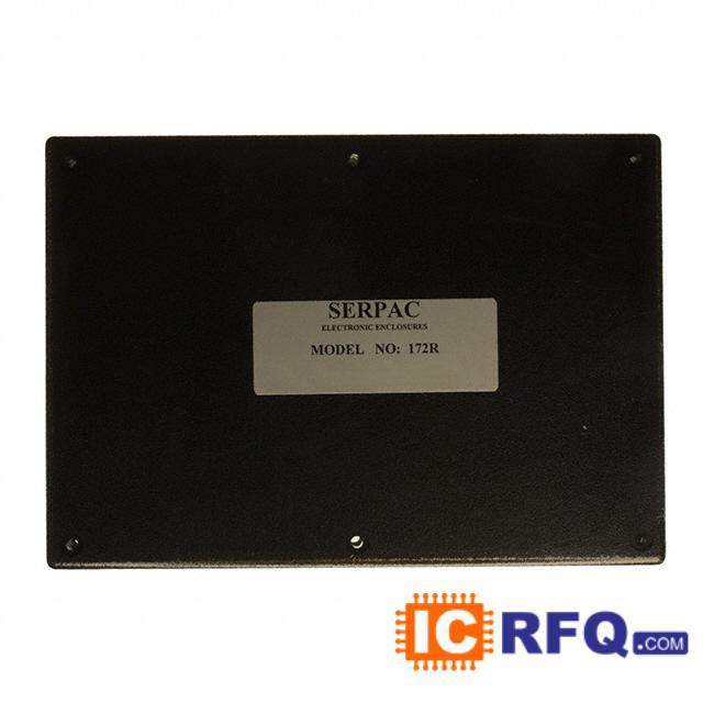 RT0603DRE076K98L RES SMD 6.98KOHM 0.5/% 1//10W 0603 Pack of 300