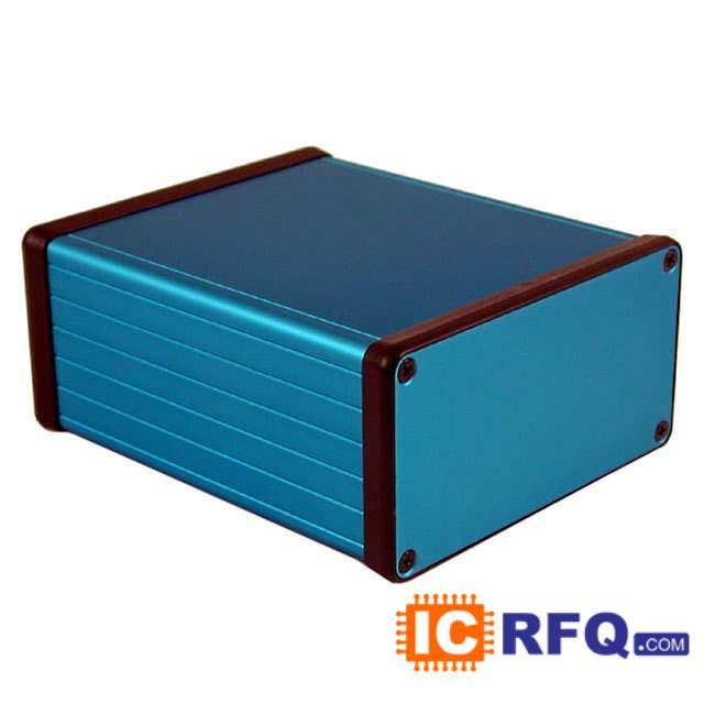 Pack of 250 H3AAT-10104-L4 JUMPER-H1506TR//A2015L//H1506TR 4