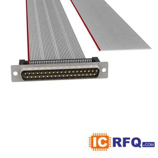 Pack of 100 JUMPER-H1504TR//A2015G//X 5 H3BXT-10105-G4