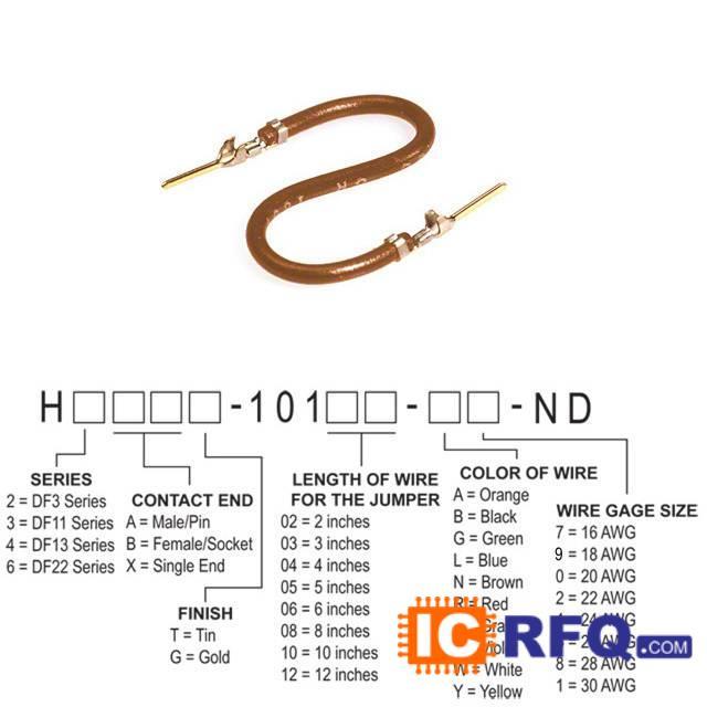 28 AWG Foil /& Braid Shielded Multi-Condu Alpha Wire 3465C SL005