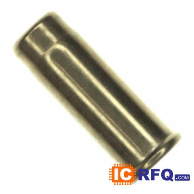 6/pcs T/ête plate Pince /à /épiler de pr/écision Lot de faux cils en acier inoxydable anti statique Pince /à /épiler Kaarifirefly