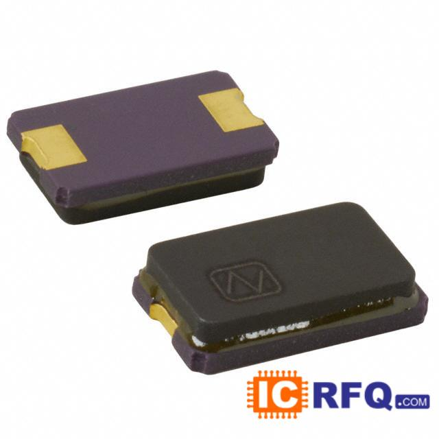 NX8045GB-24.000M-STD-CSF-4