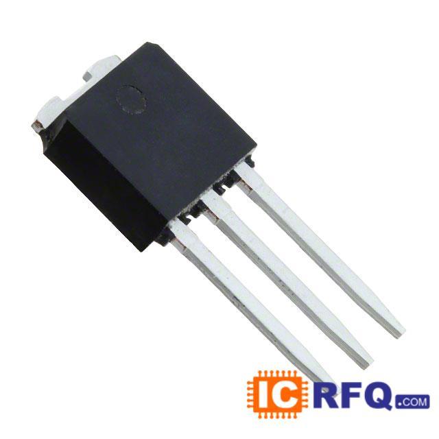 10320-52a0-008 carcasa conector pin 20 bloqueo tornillos para 3m Speedglas