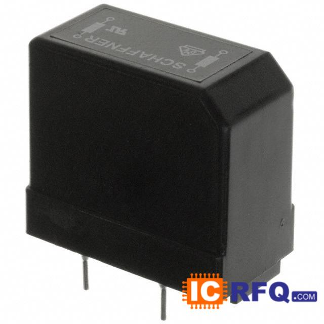 3SMC60CA TR13 Pack of 10 TVS DIODE 60V 96.8V SMC