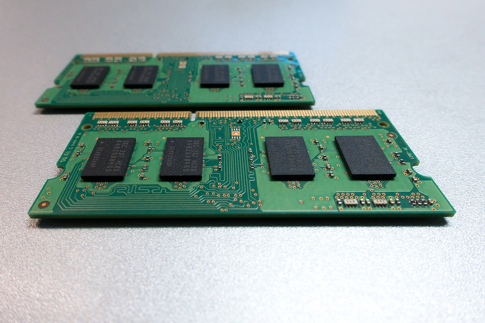 printed-circuit-board-1911693_960_720.jpg